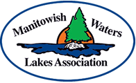 Manitowish Waters Lakes Assoc.