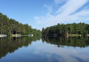 MWLA-enhance-lake